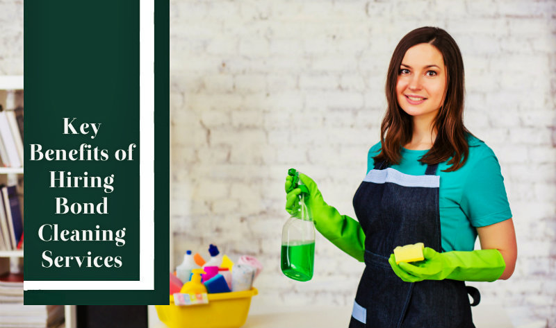 Tips to choose the best house cleaning services