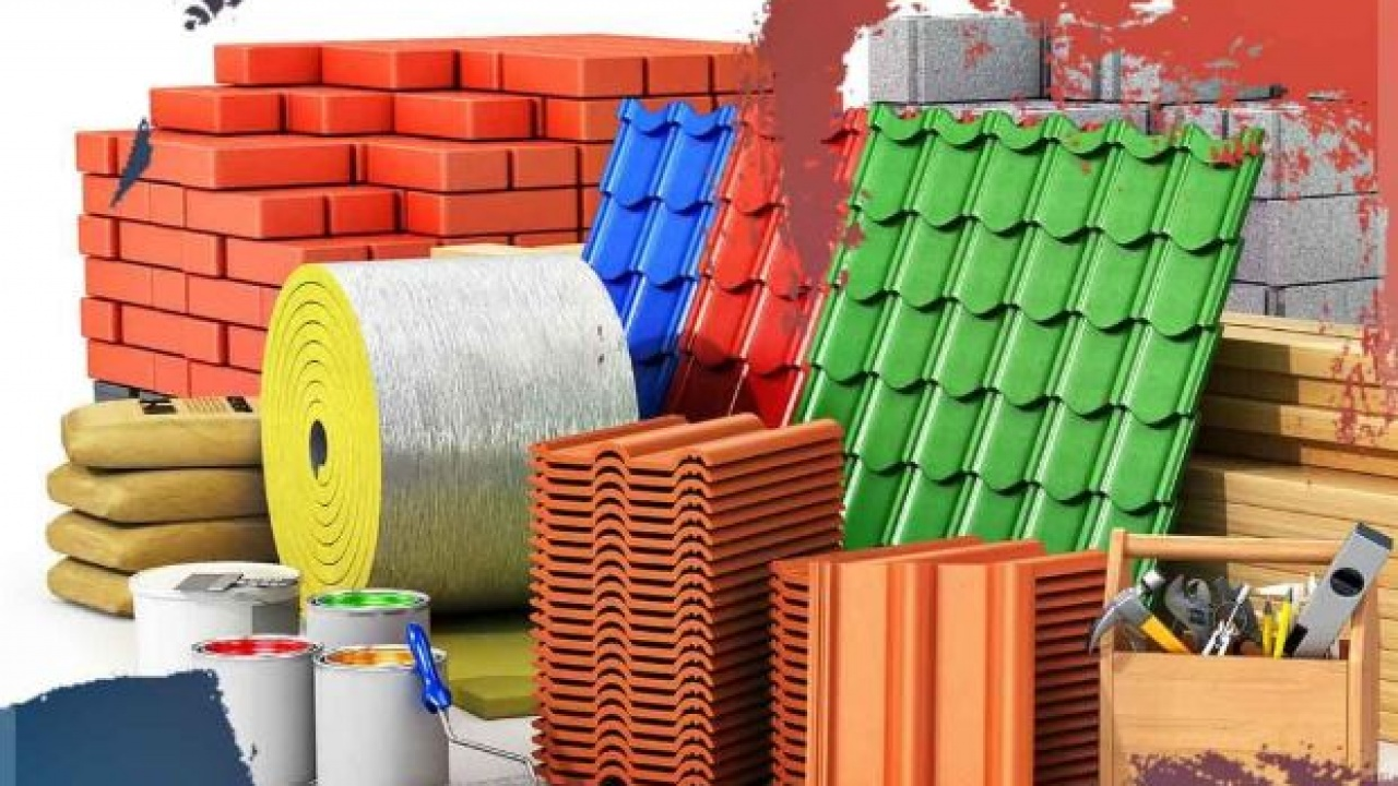 Seven prerequisites for an efficient a roofing expert